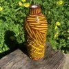 tall bud vase